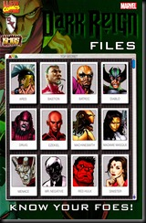 Dark Reign Files_0001