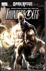 P00032 - Dark Reign #137