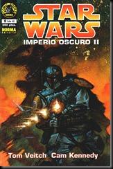 P00002 - Imperio Oscuro II #2