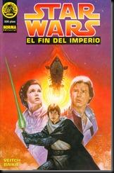 Imperio Oscuro III