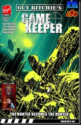 P00002 - GameKeeper v2 #5