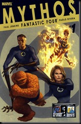 Mythos_-_Fantastic_Four_#001_000