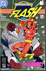 P00027 - 27 Flash v2 #9