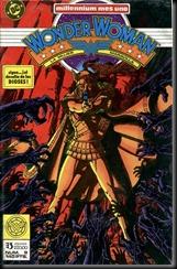 P00006 - 06 Wonder Woman #9