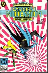 P00008 - 08 Batman #415