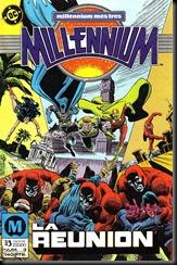 P00014 - Millenium mes tres.howtoarsenio.blogspot.com #14