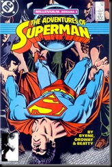 P00015 - 15 The Adventures of Superman #436