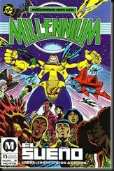 P00031 - Millenium mes seis.howtoarsenio.blogspot.com #31
