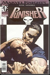 P00010 - Punisher MK v2 #10