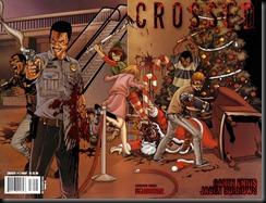 Crossed #3