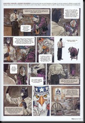 Blacksad_corto_2_2