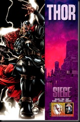 Thor 607 01B