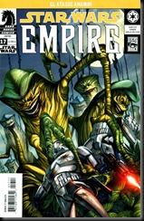 P00014 - Star Wars - Imperio 17 - Hasta el Ultimo Hombre 2 de howtoarsenio.blogspot.com #3