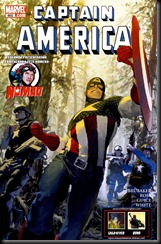 P00003 - Capitán América v6 #602