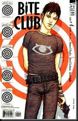 P00004 - Bite Club #4