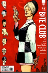 P00006 - Bite Club #6