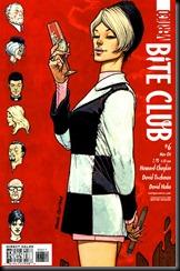 P00006 - Bite Club #6
