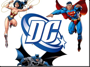 DC_Comics