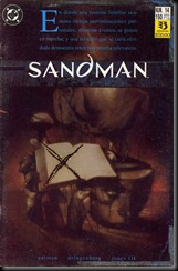 P00004 - The Sandman 21- - Estacin de nieblas.howtoarsenio.blogspot.com #28