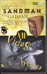 P00007 - The Sandman 41- - Vidas breves.howtoarsenio.blogspot.com #49