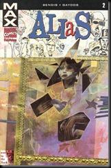 P00002 - Alias #14