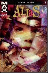 P00005 - Alias #14