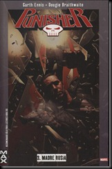 P00003 - Punisher Max v5 #18