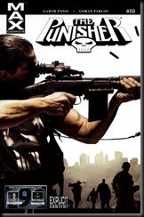 P00018 - Punisher #59