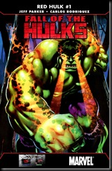 P00004 - Fall Of The Hulks #1