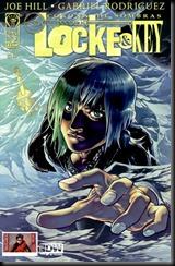 P00002 - Locke & Key - Corona de Sombras howtoarsenio.blogspot.com #2