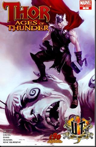Thor 01