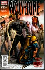 P00027 - 027 - Wolverine v3 #28