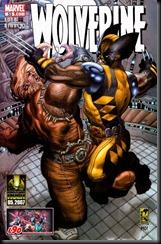 P00048 - 048 - Wolverine v3 #53