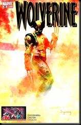P00053 - 053 - Wolverine v3 #58