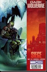 P00079 - 079 - Wolverine v3 #84