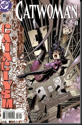 P00007 - Cataclismo v1 #56