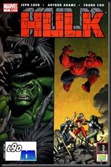 P00007 - Hulk #7