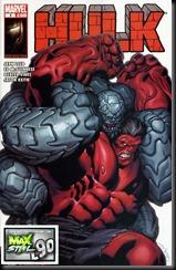 P00003 - Hulk #3