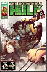 P00004 - The Incredible Hulk #603