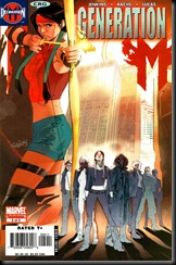 P00006 - 06 - Decimation - X-Men - Generación M #5