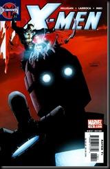 P00052 - 52 - Decimation - X-Men #178