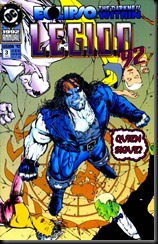 P00022 - Annual Eclipso #3