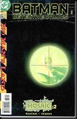 P00015 - 15 - Detective Comics #2