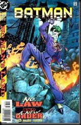 P00003 - 03 - Batman #4
