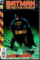 P00004 - 04 - Detective Comics #4