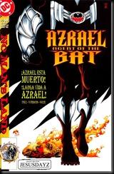 P00005 - 05 - Azrael #50
