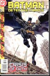P00019 - 19 - Detective Comics #733