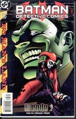 P00051 - 51 - Detective Comics #2