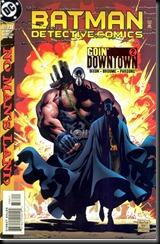 P00056 - 56 - Detective Comics #2