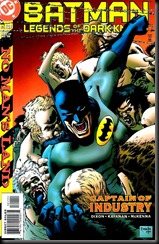 P00062 - 62 - Legends of the Dark Knight #124